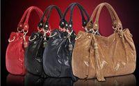 Cross Body Women Stars 2014 new bags hot brand Women PU+Leather solid snake skin Designer Handbags High Quality Messenger Vintage crossbody bag
