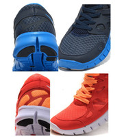 Wholesale 2014 New cheap women s fashion free run running sporting walking shoes trainers