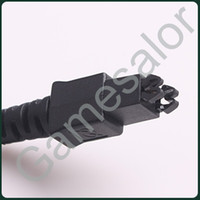 Wholesale Car Charger for Sony Ericsson P800 P900 Z600 T28