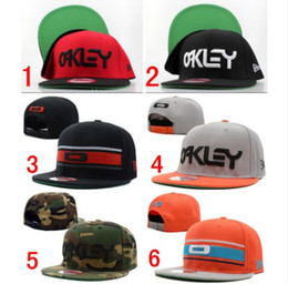 Wholesale 2014 New Many Design Hot TRUKFIT CRAY WEEZY Snapbacks Baseball Hats Caps Mixed Order FUNERAL YOLO OKEY Snapback Size Adjustable High Quality