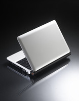 Wholesale 10 shell notebook netbook shell s30 shell