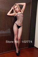 Men Boxers & Boy Shorts Christmas Sexy lingerie catsuit women sexy jumpsuits new fashion 2013 catsuits women sexy body suits for women 06031