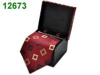 Wholesale Men s Jacquard Necktie Classic Mens Neck Ties Necktie Tie amp Tie Clips Cufflinks Hanky Gift