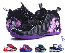 Cheap Name Brand Basketball Shoes Online | Cheap Name Brand ...