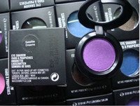 Wholesale HOT Factory Direct Pieces New g Eye Shadow Without Mirror And Brush Different Colors