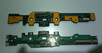 Wholesale G NEW SWX328 VPCZ1 PCG W Touchpad Board p n A1781465A