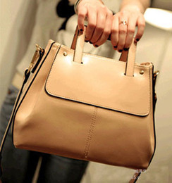 prada galleria bag price - Discount Most Popular Handbag Brands 2014 | 2016 Most Popular ...