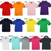 Boy Summer Standard Brand boys T-shirt summer short sleeve Tees Tops children summer clothing kids brand T-shirt baby 100%cotton cothes Wholesale 2014
