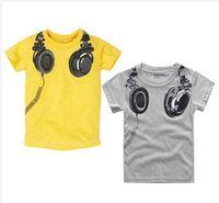 Cheap 2015 Best baby boy clothes