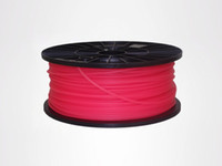 Wholesale ABS3D printer PLA3D printer D printer D printer ABS3 PLA1 PLA3
