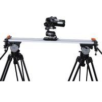 For Camera camera slider - Sevenoak SK GT75 Camera Slider Steadycam for Canon D D D D D D D Nikon D3200 D70s D7100 D7000 D90 D5000 D3100 Pentax Sony