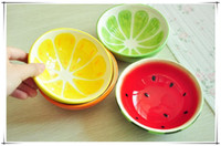 Porcelain ECO Friendly Japanese Ramen Bowl Best-selling Top Quality Rice Noodle and Soup Bowl,Japanese Ramen Bowl,Red,Yellow,Orange Color,Green Color,Chinese Noodles Bowls