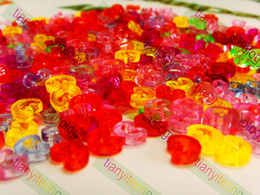 Wholesale Loom Bands S Clips C Clips for Your Rainbow Loom Rubber bands Colors Rainbow Loom Bands Connectors Hooks