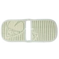 Wholesale Irbesartan good baby baby hold wrist pad anti anti sweat sweat sweat essential new anti Liangdian