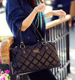 2016 most popular handbags