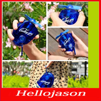 Wholesale 5560 for retail by China post Mini water spray fan type in hand