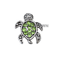 Charms floating charms Hearts, Love 2014 new Design diamond tortoise floating charms DIY charms for necklace & bracelets charms accessories glass Locket charms