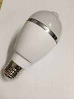 Wholesale Japan W LED BULB intelligent LED sensor lamp AC V W High Power LED Light E27 LED Bulb Best Sale in USA Japan