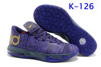athletic shoes history - KD VI BHM Men s Sports Shoes KD VI BHM Kevin Durant Black History Month Basketball Shoes Athletics Men s Size Sneakers