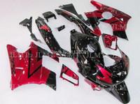 Cheap fit Honda CBR Fairing kit Best f2 fairing