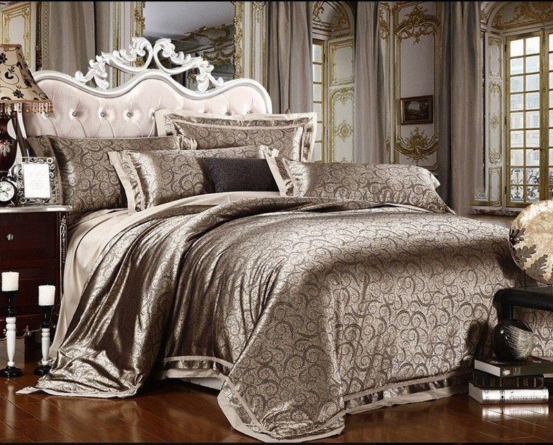 Rihanna California King Bed Karaoke