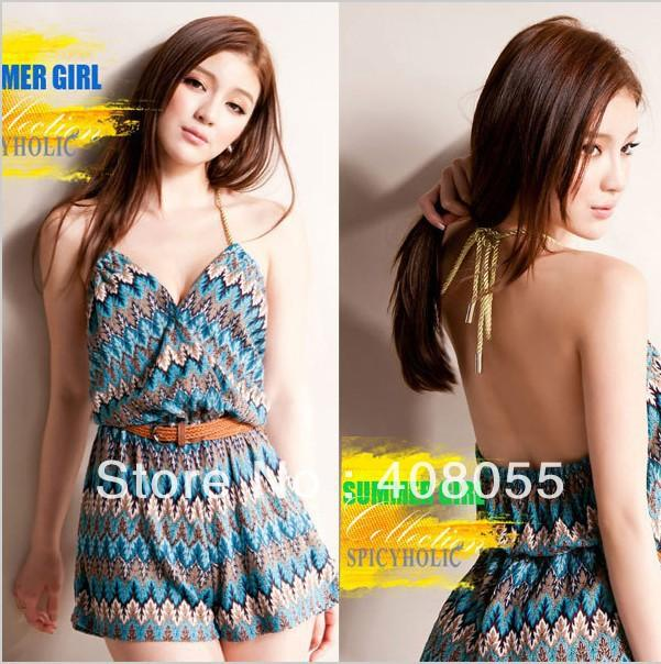 Womens rompers fashion Women clothing stores
