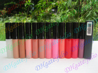 4.8g best selling pc - Best selling hot lipglass lipgloss g COLORS