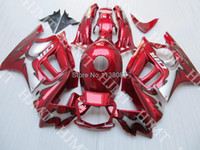 Cheap fit Honda CBR Fairing kit Best abs fairing