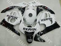 Cheap 92 93 CBR 600 F2 Abs Fairing 91 92 CBR600 F2 Fairing Kits 1994 CBR600 F2 Bodywork 91 - 94 JLMT