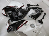 Cheap body kits Best fairing kits