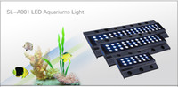 Wholesale it2080 marine atman round acrylic high lumen flood led light