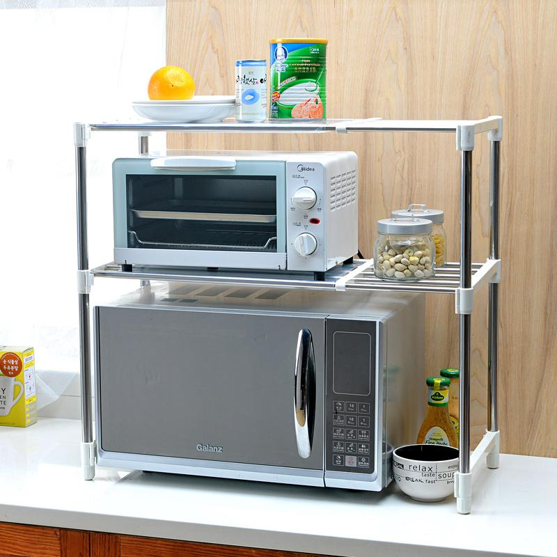 microwave holder shelf 2