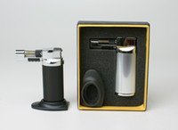 Wholesale Rikang Torch LIghter USA Seller