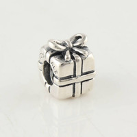 Cheap Metals silver charms Best Holidays, Seasonal Silver pandora
