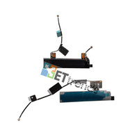 Wholesale Left amp Right Antenna for Ipad with High Quality by DHL AA0341