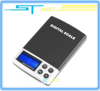 Cheap Mini DIGITAL SCALE POCKET WEIGHING balance 300g 0.01g kitchen Jewelry scale 0.01g 300g 300g X 0.01g 300 gram 0.01 sales