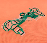 Wholesale Repair Parts SA1Q188A For PS3 controller Button Ribbon Flex Cable circuit board