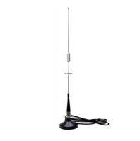 antenna trunk mount - Universal Car FM Antenna Aerial Trunk Fender Mount Am Fm Radio Car Antenna Car Accessories