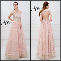 Discount Classy Ball Gowns   2017 Classy Ball Gowns on Sale at ...