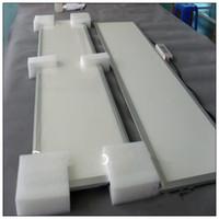 Cheap Yes led panel ceiling Best 85-265V 3014 78w led lights panel