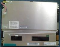 Wholesale NL8060BC26