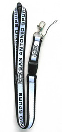 Free shipping 30pcs Phone Lanyard Key Chain Neck lanyard