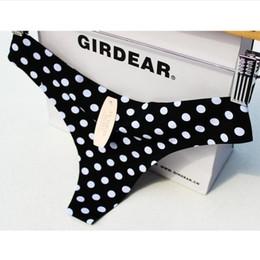2014 new brand vs panties women seamless underwear women leopard lace thong sexy love pink thong gstring briefs women calcinha