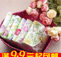 other other  Girls small e9210 secret sanitary napkin bag sanitary napkin bags sanitary napkin bag