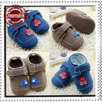 Wholesale Hot Sale Kid s Shoes Infant Baby First Walker Shoes Children Toddler Shoes Spring Summer Autumn Sneaker colors