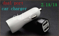 Car Chargers apple pro charger - Duck car charger v A dual port car charger double for iphone s c s5 i9600 ipad air tab pro