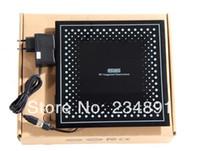 Wholesale RF Integrated Deactivators for MHz label EAS system