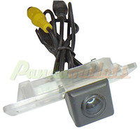 Wholesale Special Car Rearview Camera for BMW Series Series