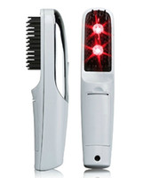 hair grwoth  best hair regrowth - world best hair regrwoth products nm mini handheld laser hair regrowth machine