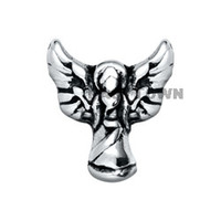 Wholesale 2014 new Design silver Animal floating charms DIY charms for necklace amp bracelets charms accessories glass Locket charms